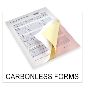 carbonless forms winona
