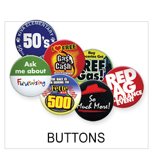 buttons winona